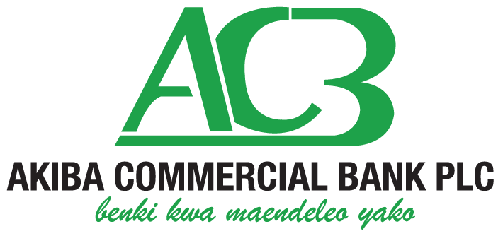 akiba-commercial-bank