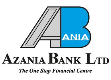 azania-bank