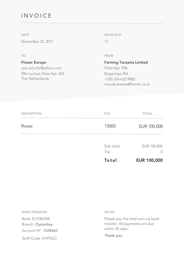 invoice-payments