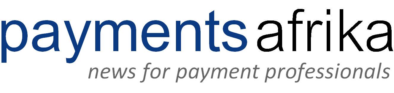 payments afrika