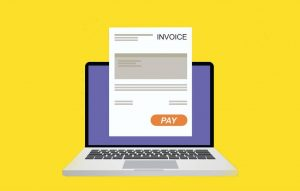 Digital Invoicing