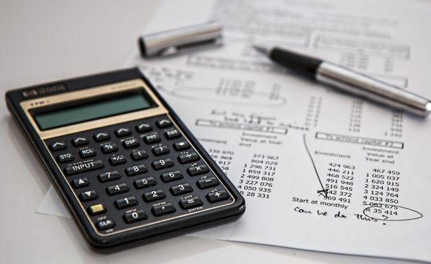Banking Fees Kenya