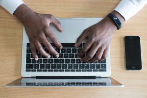 digital transformation business east africa