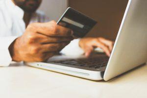 e-commerce kenya